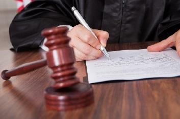 Адвокат Крым